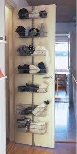 Best  Small Bedroom Closets Ideas On Pinterest Small Bedroom - Ideas for bedroom closets