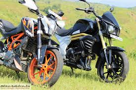 tvs apache rtr 180 racing dna unleashed bikeadvice in