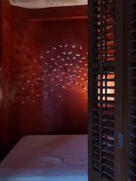 chambre avec vue saignon provence saignon perché du luberon provence saignon en luberon