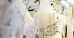 wedding boutiques bridal boutiques in durham region in durham