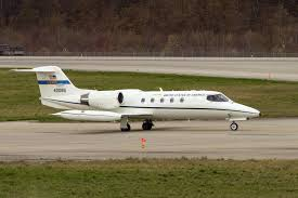 file 40085 learjet c 21a lj35a usafe 26183182801 jpg
