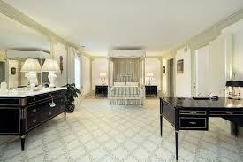 chambre de luxe avec idée chambre adulte luxe 29 photos de meubles et déco
