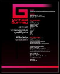resume websites examples designer resume website richard iii ap essay designer resume website