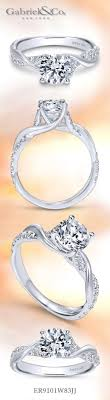 best wedding ring brands wedding rings hut pandora sale engagement ring trends by