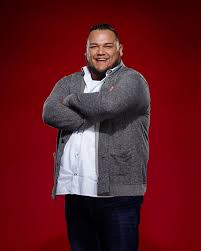 The Voice Usa Best Blind Auditions The Voice 2016 Spoilers Voice Battles Meet Team Alicia Photos