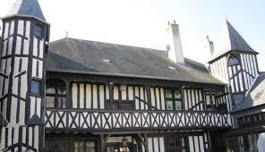 chambre d hote aubigny sur nere chambres d hotes de charme la maison jean aubigny sancerre