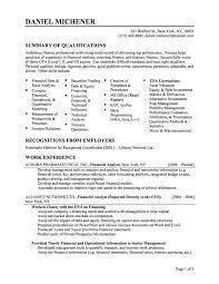 sample pharmaceutical resume pharmacist resume sample sample