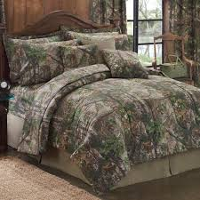 Camo Duvet Covers Pink Mossy Oak Comforter Set Camo Bedding Twin In Bag King Lime