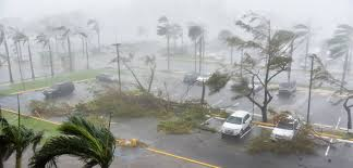 video trump tells puerto rico you messed up our budget foxy