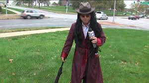iowa city halloween costume vote for your favorite fox 4 halloween costume fox 4 kansas city