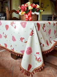 tablecloths decoration ideas dining room best 25 tablecloth decorations ideas only on