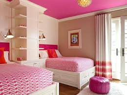 home interior ebay modern bedroom charming contemporary bedrooms get you