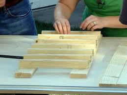 diy wood wine rack plans how shiny wood plans wood wine rack plans