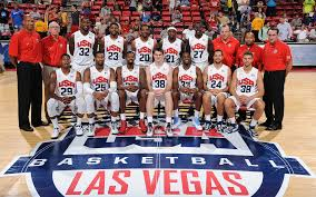 Nba Usa Map by 756x440px Top Usa Basketball Hq Pictures 69 1457182524