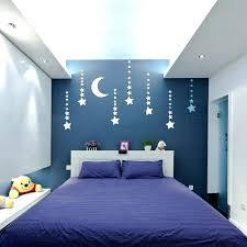 deco plafond chambre decoration plafond chambre bebe glow deco plafond chambre bebe