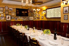 Private Dining Rooms In Nyc Private Dining Corporate Events U0026 Wedding Receptions Las Vegas