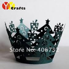 online buy wholesale halloween cupcake decoration from china