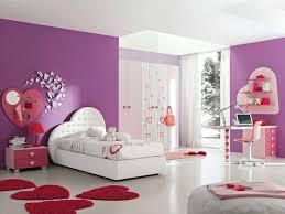 50 purple bedroom ideas for teenage girls ultimate home amazing pink and purple bedroom ideas 50 purple bedroom ideas for