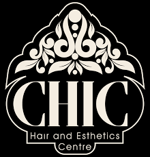chic hair and esthetics centre downtown kingston