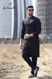 wedding dresses for men wedding dresses for men custom wedding suits mens at rs 3800