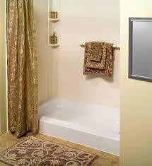 new england tub to shower conversion boston bath conversions