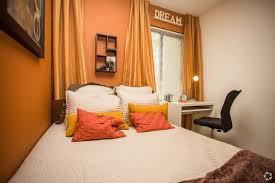 3 bedroom apartments in washington dc 3 bedroom apartments washington dc beautiful brookland ridge