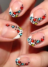Nail Art Designs To Do At Home Easy Nail Art Ideas To Do At Home How You Can Do It At Home