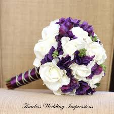wedding bouquets online 59 cheap wedding bouquets online wedding idea