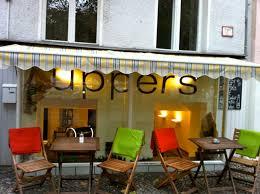 Home Decorators Liquidators My Berlin Adventure Elisa Ludwig