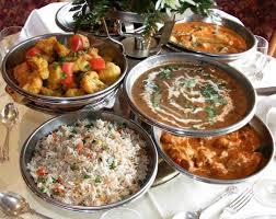 maharaja indian cuisine maharaja indian restaurant the bay thebaymagazine com