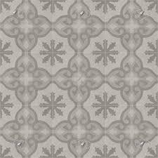 cement concrete tile texture seamless 20874