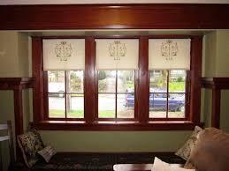 Craftsman Home Design Elements 25 Best Craftsman Windows Ideas On Pinterest Craftsman Style