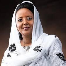 Seeking Nairobi Amina Leads Nairobi In Seeking Uhuru Re Election