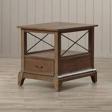 End Table Ls For Living Room 185 Best Coffee Tables End Tables Vignettes On Tables Images On