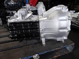 mazda diesel diesel truck gearbox u2013 mazda t3500 japanese truck parts