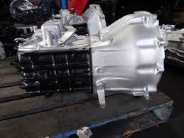 mazda japan models diesel truck gearbox u2013 mazda t3500 japanese truck parts