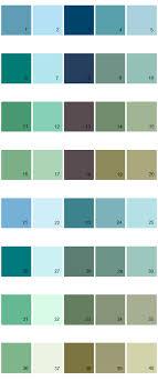 valspar paint colors valspar paint colors colony palette 03 house paint colors