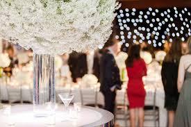 sarah u0026 tim rock my wedding uk wedding blog