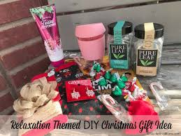 20 christmas gift exchange theme ideas 1000 images about