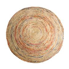 Jute Round Rugs by Online Buy Wholesale Round Rugs From China Round Rugs Wholesalers