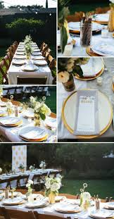 best 25 outdoor baby showers ideas on pinterest gender neutral