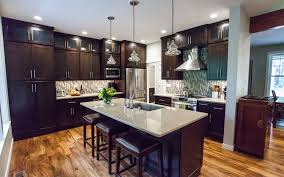 Interior Designs For Kitchen Home Jennifer Ryan Design