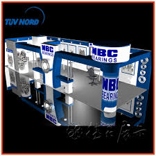 photo booths for rent rent exhibition stand portable booth trade show stand for