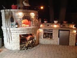li outdoor kitchen ronkonkoma brick oven holbrook ny long