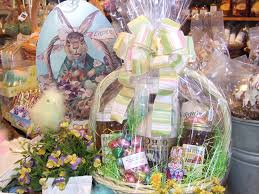 easter gift baskets gift baskets farm