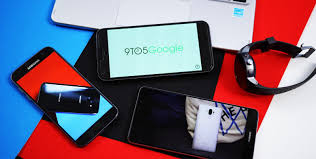 best new android phones this week s top stories the best new android phones apr