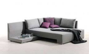 Pull Out Bed Sofa Sofa Bed Pull Out Foter