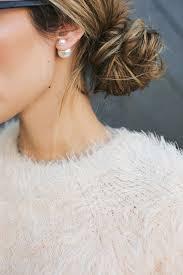 big stud earrings large pearl stud earrings pearl stud earrings pearls and