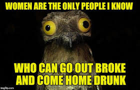 Potoo Bird Meme - weird stuff i do potoo meme imgflip