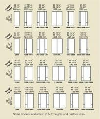 Shower Door Width Standard Shower Door Sizes I81 For Your Best Home Decor